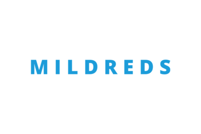 Mildred's logo